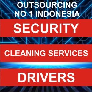 PT. Mandiri Global Service